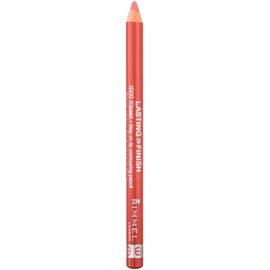 Rimmel 1000 Kisses Lippotlood Tint  081 Spiced Nude 1,2 gr