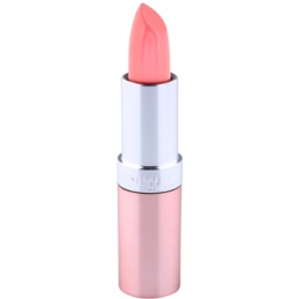 Rimmel Lasting Finnish By Kate 15th Anniversary šminka odtenek 54 Rock ´N´ Roll Nude 4 g