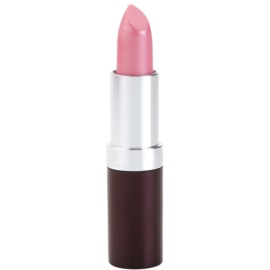 Rimmel Lasting Finish langanhaltender Lippenstift Farbton 002 Candy 4 g