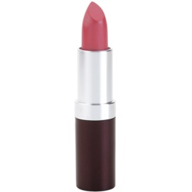Rimmel Lasting Finish langanhaltender Lippenstift Farbton 077 Asia 4 g