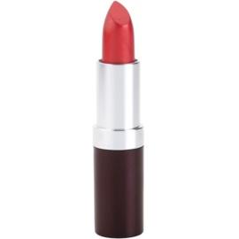 Rimmel Lasting Finish langanhaltender Lippenstift Farbton 262 Burning Desire 4 g