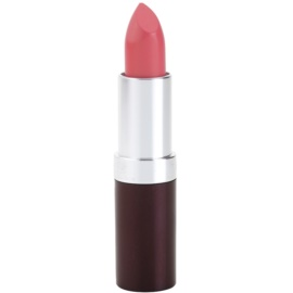 Rimmel Lasting Finish langanhaltender Lippenstift Farbton 070 Airy Fairy 4 g