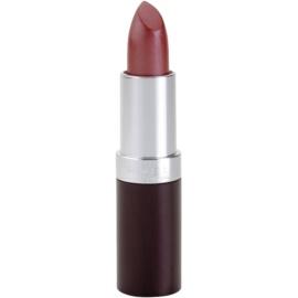 Rimmel Lasting Finish langanhaltender Lippenstift Farbton 066 Heather Shimmer 4 g