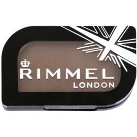 Rimmel Magnif´ Eyes szemhéjfesték  árnyalat 004 Vip Pass 3,5 g