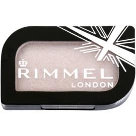 Rimmel Magnif´ Eyes тіні для повік відтінок 005 Superstar Sparkle 3,5 гр