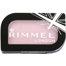 Rimmel Magnif´ Eyes oční stíny odstín 006 Poser 3,5 g