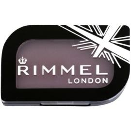 Rimmel Magnif´ Eyes oční stíny odstín 007 Groupie 3,5 g