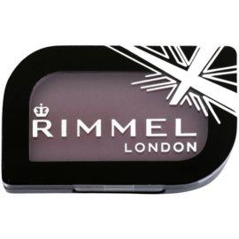 Rimmel Magnif´ Eyes szemhéjfesték  árnyalat 007 Groupie 3,5 g