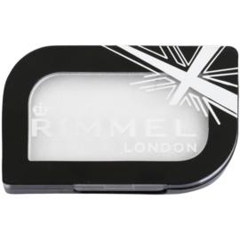 Rimmel Magnif´ Eyes fard ochi culoare 012 Q-Jump 3,5 g