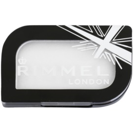 Rimmel Magnif´ Eyes oční stíny odstín 012 Q-Jump 3,5 g