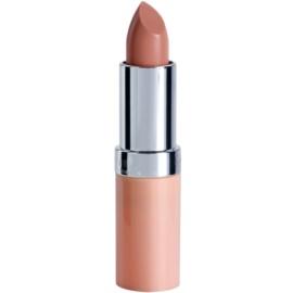 Rimmel Lasting Finish Nude šminka odtenek 40 4 g