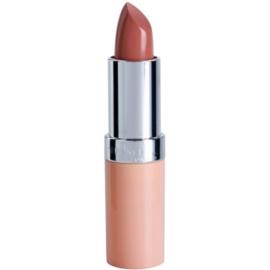 Rimmel Lasting Finish Nude szminka odcień 42 4 g