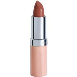 Rimmel Lasting Finish Nude rúž odtieň 43 4 g