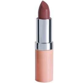 Rimmel Lasting Finish Nude szminka odcień 45 4 g