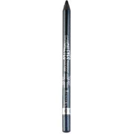 Rimmel ScandalEyes resistente al agua lápiz de ojos tono 002 Sparkling Black 1,2 g