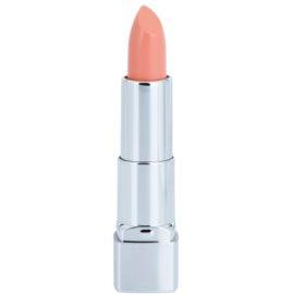 Rimmel Moisture Renew Sheer & Shine szminka nawilżająca odcień 100 Woke up Like This 4 g