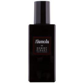 Robert Piguet Alameda Eau de Parfum Unisex 100 ml