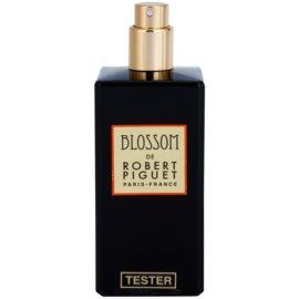 Robert Piguet Blossom woda perfumowana tester dla kobiet 100 ml