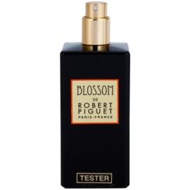 Robert Piguet Blossom parfémovaná voda tester pro ženy 100 ml