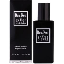 Robert Piguet Bois Noir Eau de Parfum unissexo 100 ml