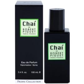 Robert Piguet Chai parfémovaná voda pro ženy 100 ml