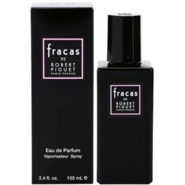 Robert Piguet Fracas eau de parfum para mujer 100 ml