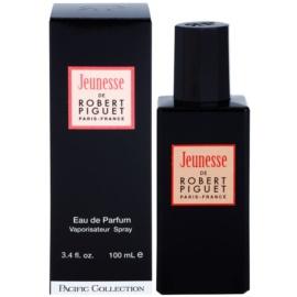 Robert Piguet Jeunesse Eau de Parfum für Damen 100 ml