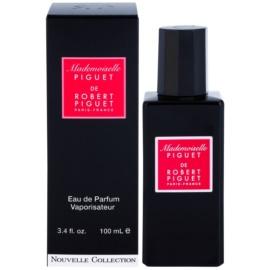 Robert Piguet Mademoiselle eau de parfum nőknek 100 ml