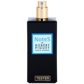 Robert Piguet Notes parfémovaná voda tester pro ženy 100 ml
