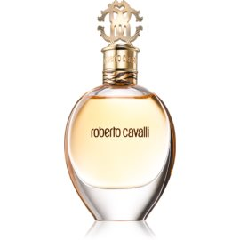 Roberto Cavalli Roberto Cavalli eau de parfum para mujer 50 ml