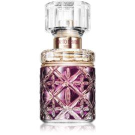 Roberto Cavalli Florence woda perfumowana dla kobiet 30 ml