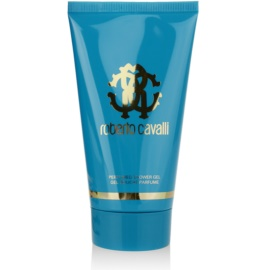 Roberto Cavalli Acqua Duschgel für Damen 150 ml