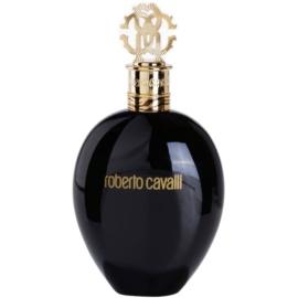 Roberto Cavalli Nero Assoluto Parfumovaná voda pre ženy 75 ml