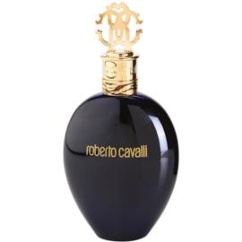 Roberto Cavalli Nero Assoluto eau de parfum nőknek 50 ml