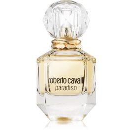 Roberto Cavalli Paradiso Eau de Parfum für Damen 50 ml