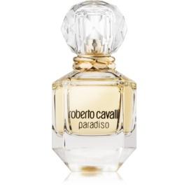 Roberto Cavalli Paradiso eau de parfum pour femme 50 ml