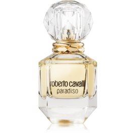 Roberto Cavalli Paradiso Eau de Parfum für Damen 30 ml