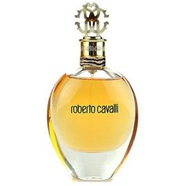 Roberto Cavalli Roberto Cavalli Eau de Parfum para mulheres 75 ml