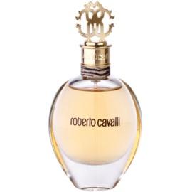 Roberto Cavalli Roberto Cavalli Eau de Parfum für Damen 30 ml