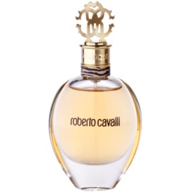 Roberto Cavalli Roberto Cavalli парфумована вода для жінок 30 мл