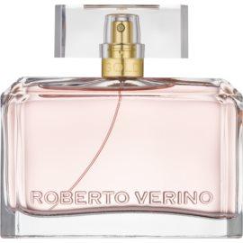 Roberto Verino Gold Bouquet eau de parfum nőknek 90 ml