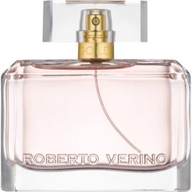 Roberto Verino Gold Bouquet eau de parfum nőknek 50 ml