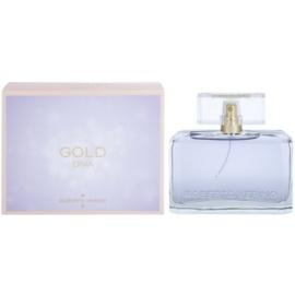 Roberto Verino Gold Diva parfémovaná voda pro ženy 90 ml
