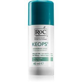 RoC Keops trdi dezodorant 24h  40 ml