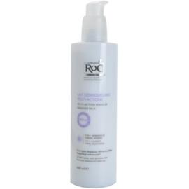 RoC Démaquillant Abschminkmilch 3in1  400 ml