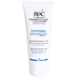 RoC Enydrial pflegendes Körperbalsam  200 ml