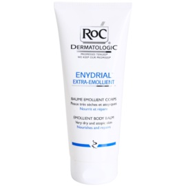 RoC Enydrial balsam de corp hidratant  200 ml
