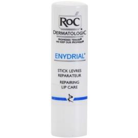 RoC Enydrial obnovující balzám na rty  5,7 g