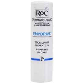 RoC Enydrial bálsamo reparación para labios  5,7 g