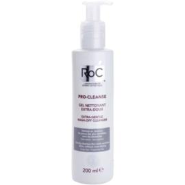 RoC Pro-Cleanse очищуючий гель  200 мл